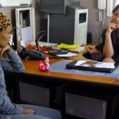 South Africa counseling internship