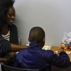 South Africa occupational therapy internship