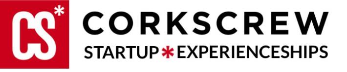Corkscrew Startup Experienceships