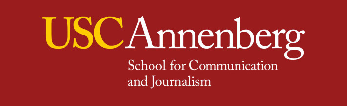 VACorps and USC Annenberg Partnership