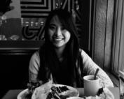 Celine Jimenez pharmacy internship testimonial