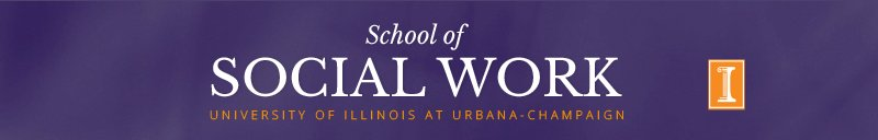 VACorps and UofI school of social work