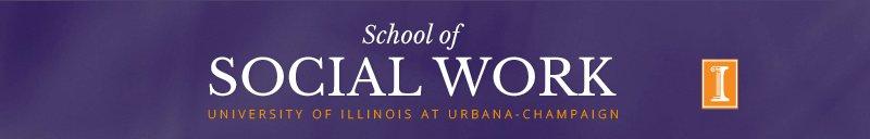 VACorps and UofI school of social work
