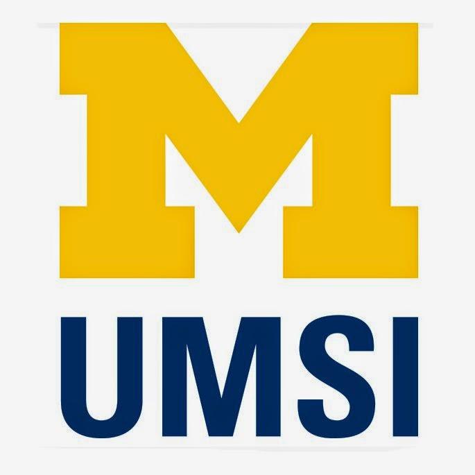 UMSI - VACorps partnership