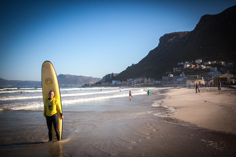 A Guide To Cape Town U0026 39 S Beaches  U2014 Vacorps