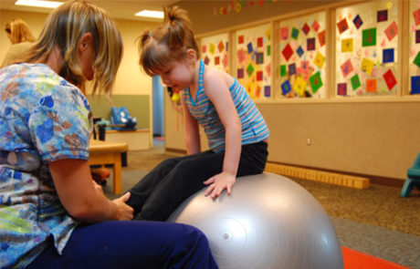 Physical Therapy Internships Abroad