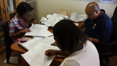 Human Rights Internships Cape Town