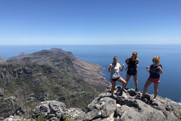 Journalism Internships Cape Town