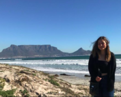 Education Internships in South Africa