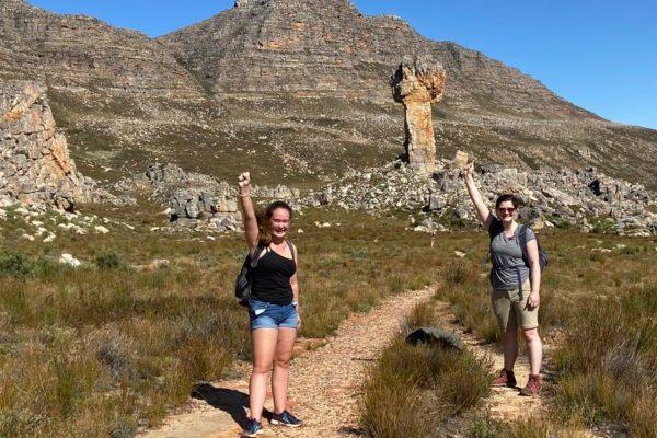 Finance Internships in Cape Town
